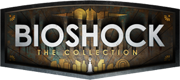 BioShock: The Collection (Xbox One), Big Beard Gift Card, bigbeardgiftcard.com