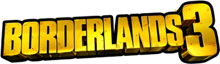 Borderlands 3 (Xbox One), Big Beard Gift Card, bigbeardgiftcard.com