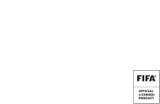 FIFA 20 (Xbox One), Big Beard Gift Card, bigbeardgiftcard.com