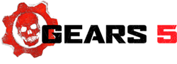 Gears 5 (Xbox One), Big Beard Gift Card, bigbeardgiftcard.com