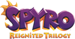 Spyro Reignited Trilogy (Xbox One), Big Beard Gift Card, bigbeardgiftcard.com